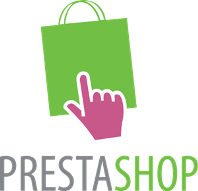 ecommerce web designing with Prestashop