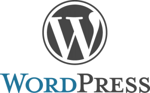 Upgrade your wordpress website